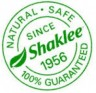 cropped-shaklee-logo-fb.jpg