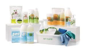 get clean pic