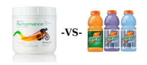 performance vs. gatorade (1)