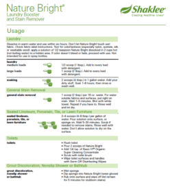 Nature-Bright-Fact-Sheet-2